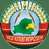 РУП «Проектный институт Могилевгипрозем»